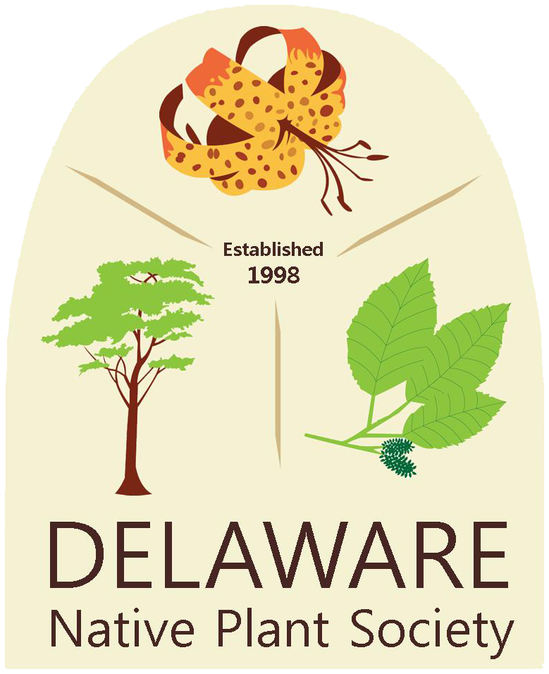 Delaware Native Plant Society