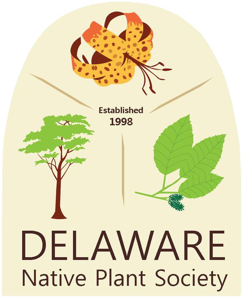 Delaware Native Plant Society